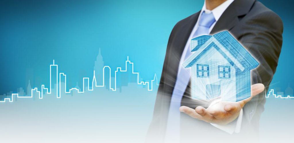 real estate about us